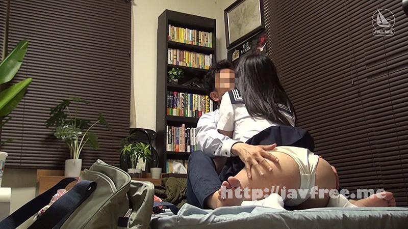 [CMI-076] ゲスの極み映像 女子校生5人目