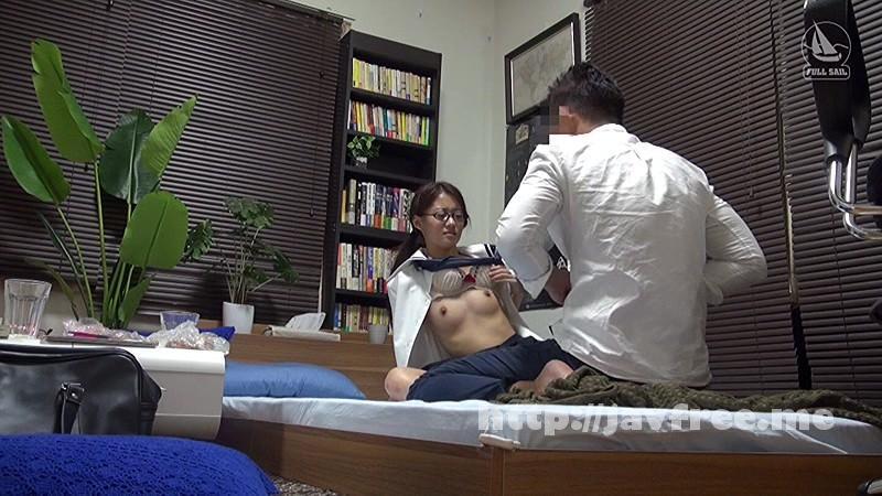 [CMI-088] ゲスの極み映像 女子校生9人目
