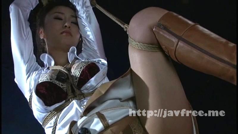 [CMN 138] 恥辱の女潜入捜査官10 真性鼻マゾコンパニオン すみれ cmn