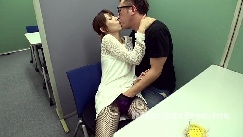 [CWM 224] 接吻中毒 飯岡かなこ 飯岡かなこ CMW