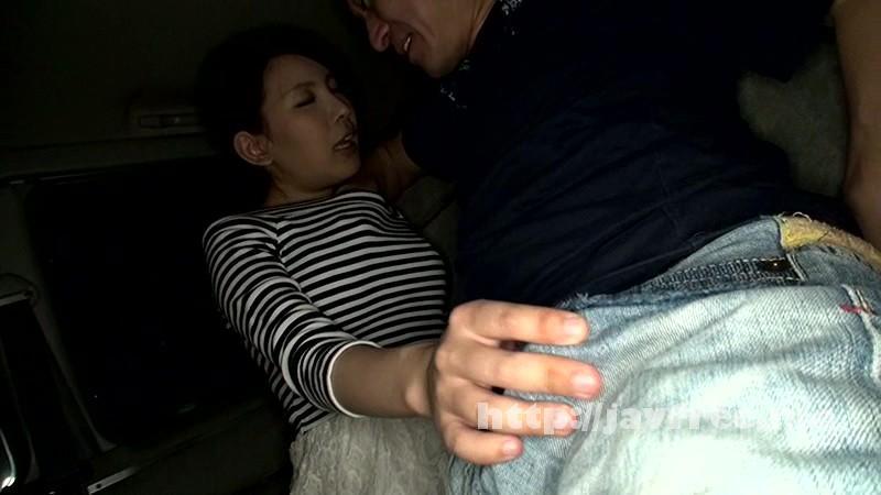[CWM 234] 猥褻便所 in Tokyo 本宮杏珠 本宮杏珠 CWM