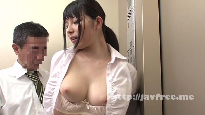 [DANDY 390] 「DANDYちょいワケあり仕事集 特別号 まるごと上原亜衣」 上原亜衣 DANDY