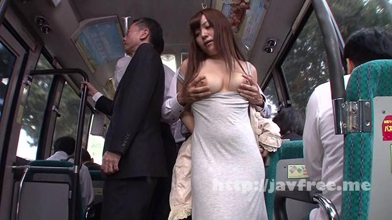 [DANDY 402] 「DANDY路線バスSPECIAL 男を求めている美淑女総勢8人(専業主婦/銀行員/女教師etc.)の敏感尻に勃起チ○ポを擦りつけたらヤられるか?」VOL.1 DANDY