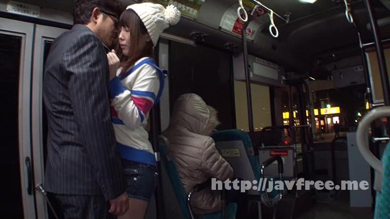 [DANDY 413] 「DANDY鉄板ワザSPECIAL キスまで3cm 女子大生だらけの路線バスで吐息がかかるほど密着!さらに尻と股間にチ●ポを擦りつけ発情させてヤる」VOL.1 DANDY