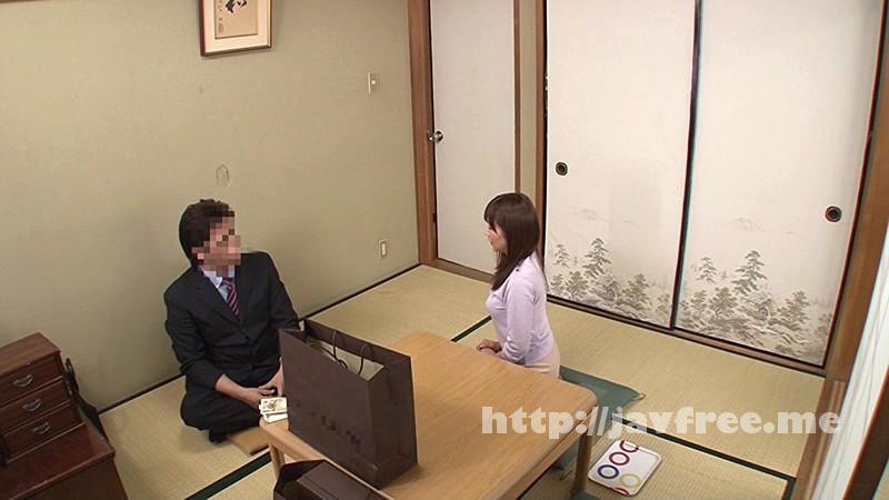 [DANDY 420] 「専業主婦に100万円をネコババさせて(生中出し/アナルファック/集団ぶっかけ)までゆすってヤる」VOL.1 DANDY