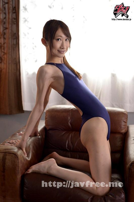 [DASD 350] 体重29.3kg アバラくっきり細身姫 専属AVデビュー 河口ふみな 河口ふみな DASD