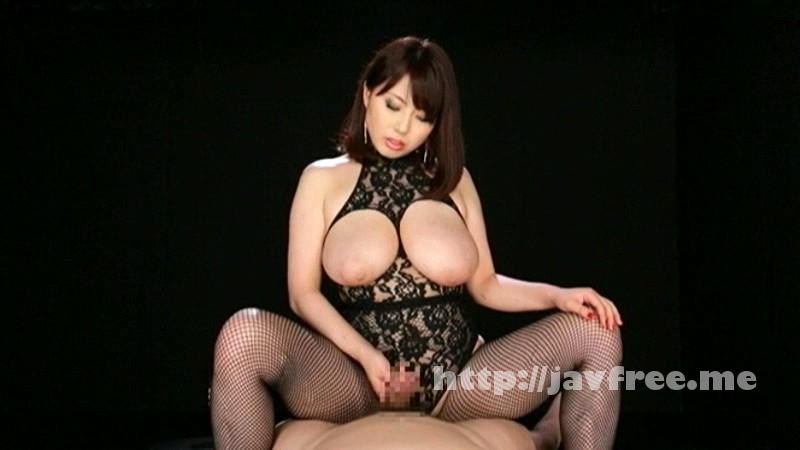 [DDB 247] 淫語パイズラー 青木りん 青木りん DDB