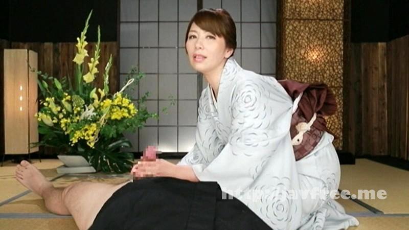 [DDB 251] 上品な手淫 翔田千里 翔田千里 DDB