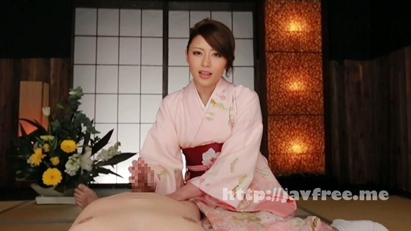 [DDB 264] 上品な淫語便器 桜井あゆ 桜井あゆ DDB