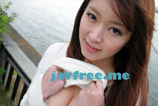 [DDG 370] トビッコメモリー 長身美乳Eカップ女子大生 花沢希里 DDG