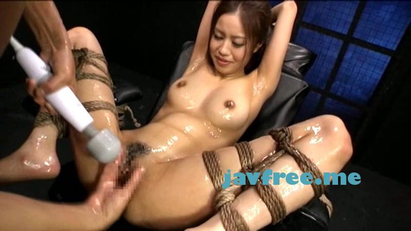 [DDT 431] 美女・体液奴隷 吉田花 吉田花 DDT