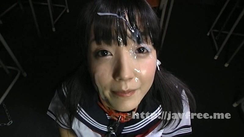 [DDT 469] NEO 白い性欲 有本紗世 有本紗世 DDT
