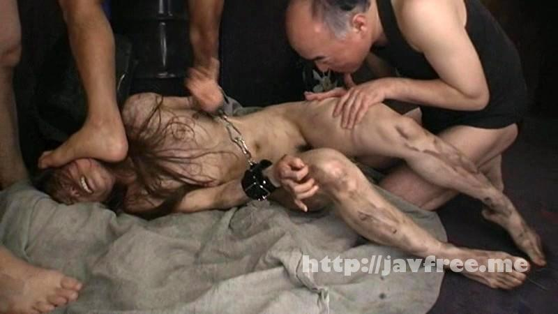 [DDT 495] 96h 樹花凜 樹花凜 七咲楓花 DDT