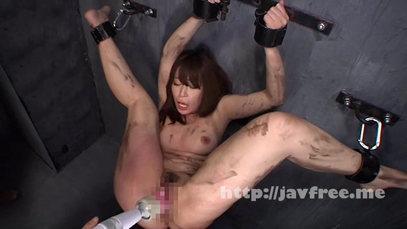 [DDT-545] 96h 桃瀬ゆり