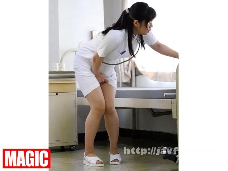 [DEP 005] 普段男を蔑んでいる高飛車女医とナースにこっそり利尿剤を飲ませたら、我慢出来ずにあり得ない場所でまさかのお漏らし! DEP