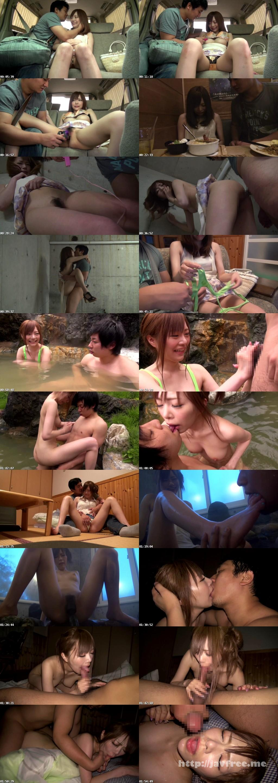 [HD][DGL 040] 美少女貸切 お泊りOK MIYABI Miyabi DGL