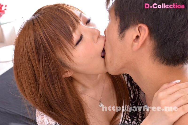 [DGL 027] 美巨乳美少女に一撃大量顔射 MIYABI Miyabi DGL