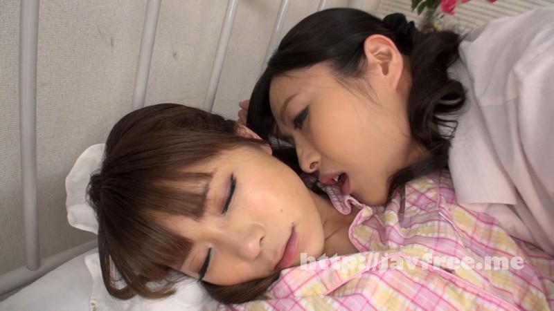 [DIV 201] 淫乱レズ婦長 辻井ゆう 山本美和子 大森玲菜 七緒ゆづき DIV
