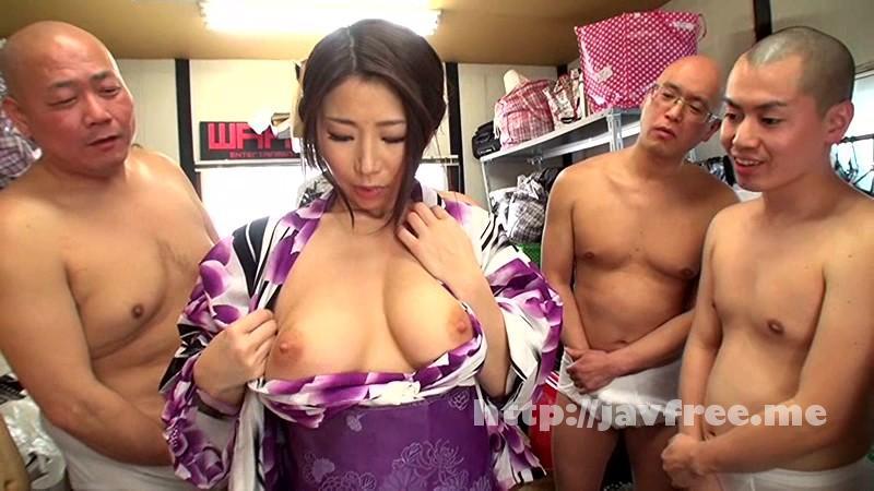 [DJE 050] 熟シャッ!! 熟女を溺愛するカタチ 篠田あゆみ 篠田あゆみ DJE