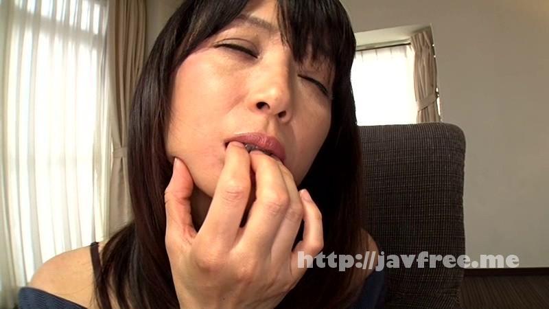 [DJE 053] 熟シャッ!! 熟女を溺愛するカタチ 安野由美 安野由美 DJE