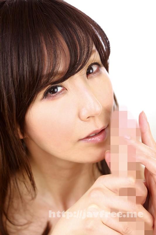 [DJSH-047] 美魔女ヴィーナス 澤村レイコ BEST 4時間