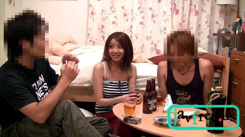 [DMAT 028] 無言痴姦 親友の彼女を寝ている隙に 2 DMAT