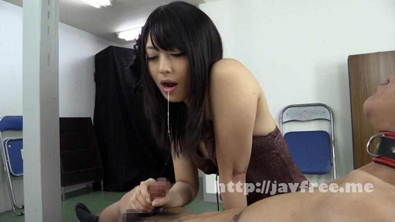 [DMBJ 059] 甘い躾 M男の理想的エロス Vol.3 桜井あゆ 桜井あゆ DMBJ