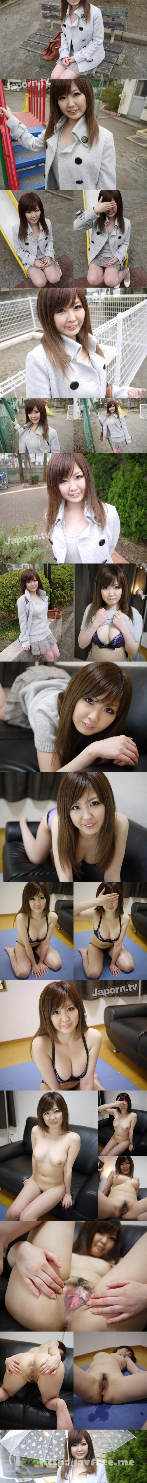 [DSAM 61] 巨乳むすめのご奉仕三昧 : 西野紗江 西野紗江 Sae Nishino DSAM