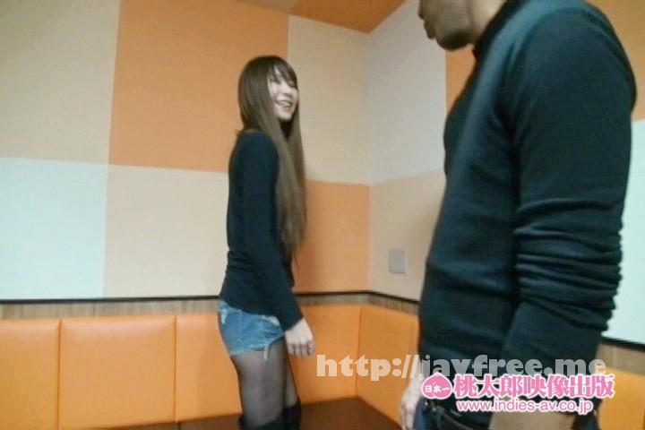 [DSS 162] 素人ナンパ GET!! 春の美少女巨乳編 25人 DSS