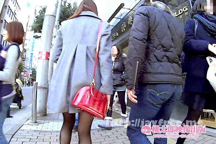 [DSS 173] GET!! 素人ナンパ NO.173 トライアル編 DSS