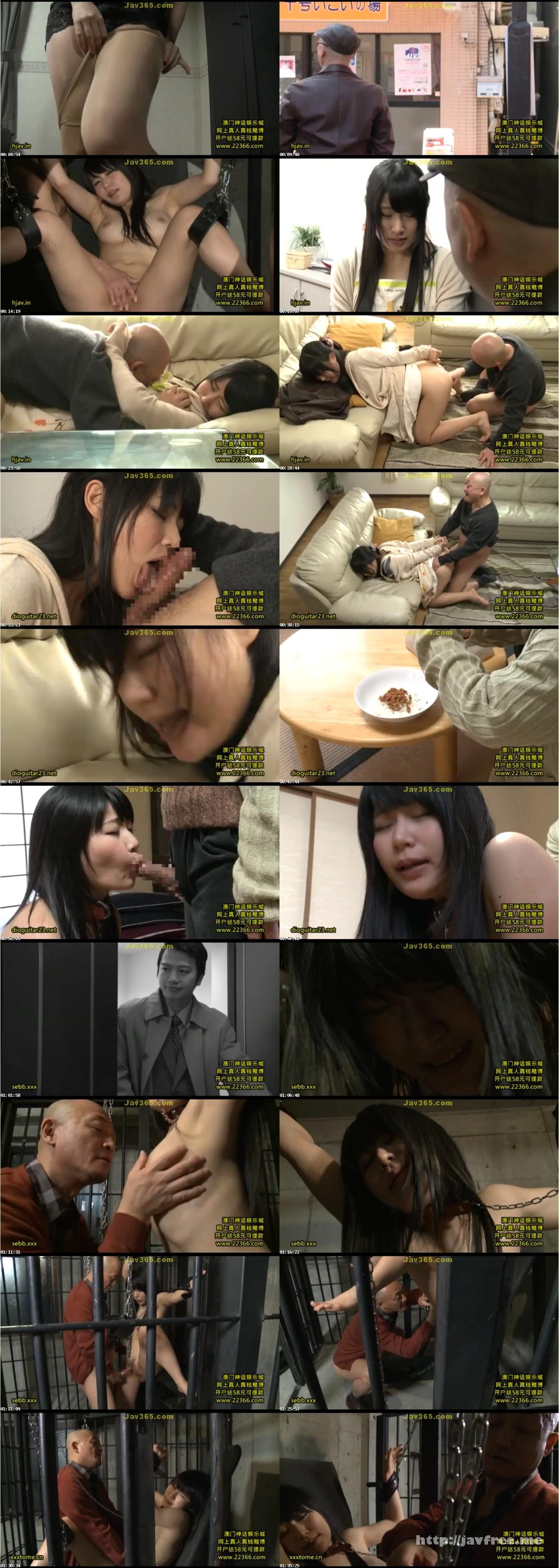 [DTRS 012] レイプ 陵辱 監禁 調教 結局、毎回、膣内射精。 原千草 原千草 DTRS