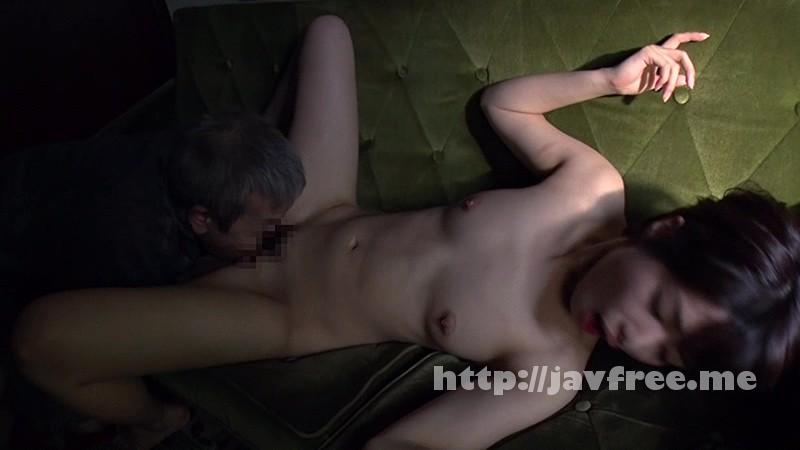 [DVAJ 0081] 停電中に義父に抱かれる若妻 川上奈々美 川上奈々美 DVAJ