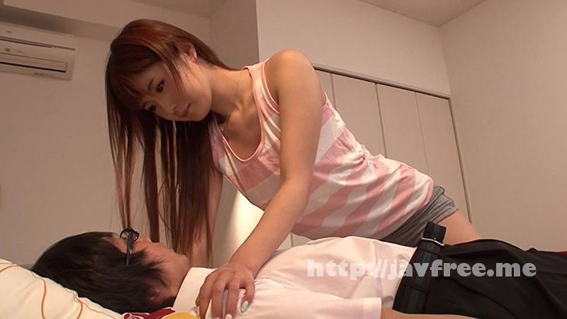 [DVDES 878] 男女の貞操観念が逆転した世界 毎日発情期!女は全員性欲に満ちあふれ男とヤリたくて常に悶々!子種汁を中出しされたい欲望まみれのマ◯コたち!! 白咲碧 水原さな 星空もあ 川村まや DVDES