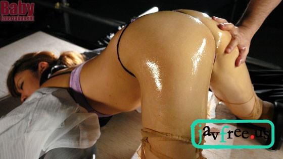 [DXMG 010] 女の惨すぎる瞬間 麻薬捜査官拷問 女捜査官FILE10 朝海の場合 朝海 DXMG BDSM