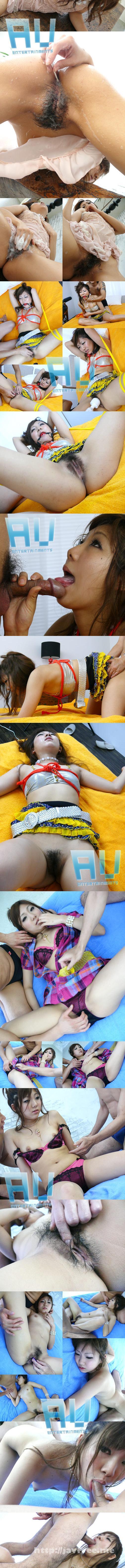 [EB 02] Ero Body Vol. 2 : 椿まひる 椿まひる Mahiru Tsubaki EB