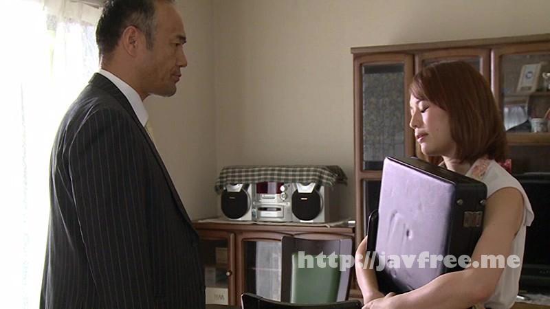 [EBL 004] 夫の部下と知りながら… 本田莉子 本田莉子 EBL