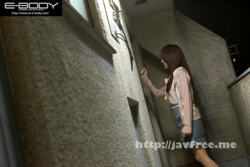 [HD][EBOD 360] ストーカー 〜男根に執着する淫女〜 島崎麻友 島崎麻友 EBOD