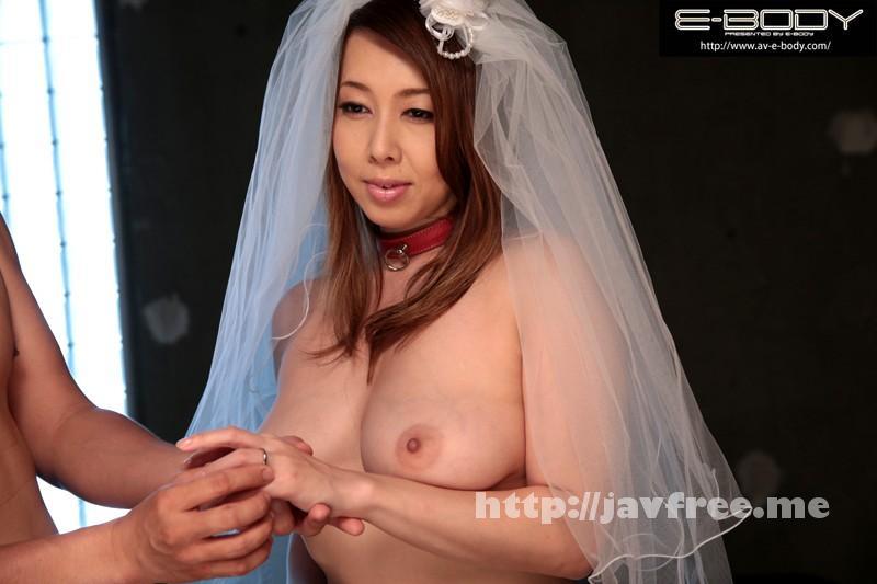 [EBOD 414] 奴隷妻 風間ゆみ 風間ゆみ EBOD