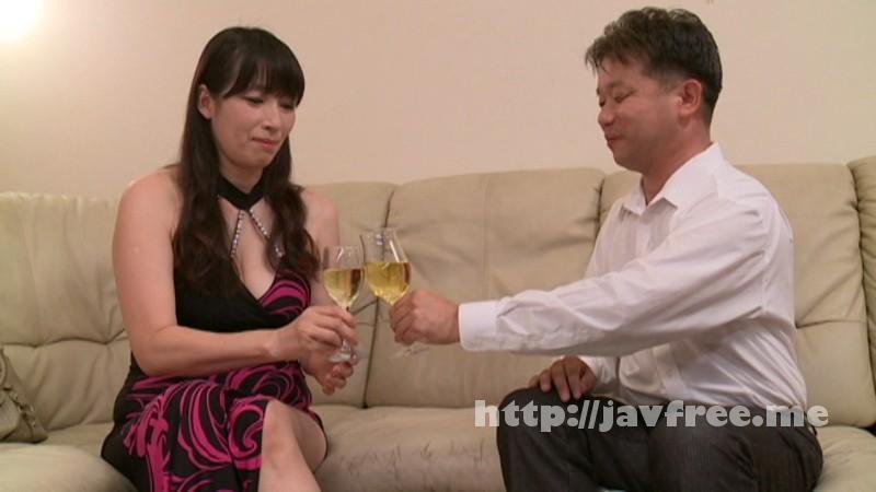 [EMAZ-343] 義母の宅飲み裏バイト 松下理彩