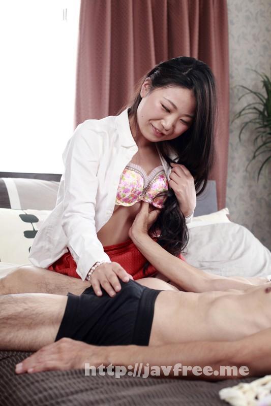 [EQ 211] 妊活合コン 生物学的に発情中の美熟女に生中出し4時間 EQ