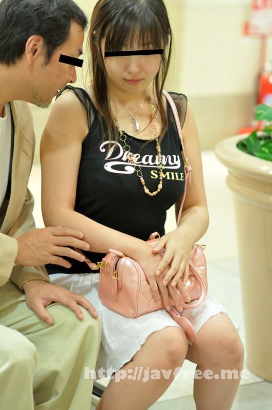 [EQ 246] 巨乳狩り 揉まれまくる若い乳房4時間 EQ