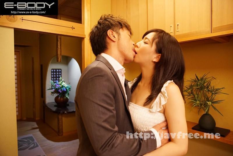 [EYAN 044] 浮気妻 私、あなたの上司に抱かれました…。 鈴木真夕 鈴木真夕 EYAN