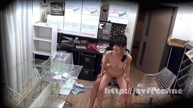 [FAA-120] 同窓会で久々に再会した人妻を自宅に連れ込んで(´э`)勝手にAV業界に横流しVol.3