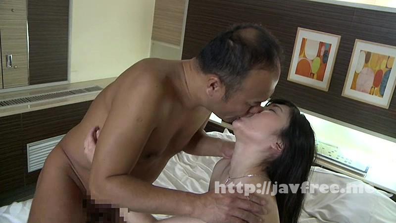 [FAJS 048] 節操のない貞淑な妻 広瀬洋子 広瀬洋子 FAJS