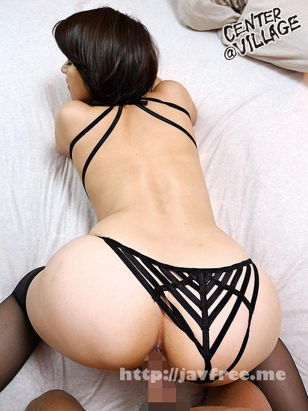 [FERA 44] 笹山んちのおばちゃんが勝負下着でこっそり僕を誘惑してきた 笹山希 笹山希 FERA