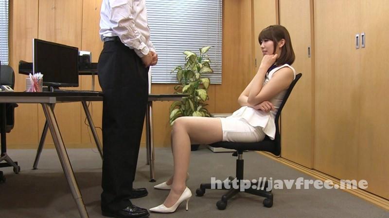 [FNK-017] 20歳のワンピース コンサバお嬢さんはノースリーブがお好き お姉さんのスカート 5 松岡セイラ