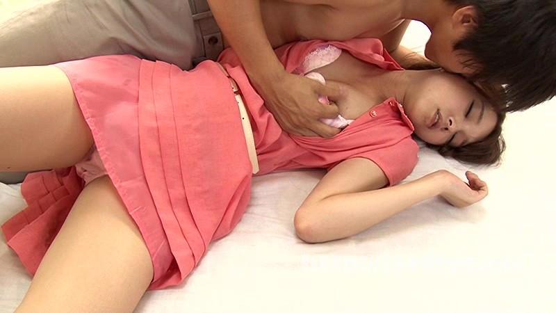 [FSET 515] 親友が撮ったSEX動画を発見して彼女の卑猥な姿に発情した俺 白咲碧 夏海いく あやね遥菜 FSET