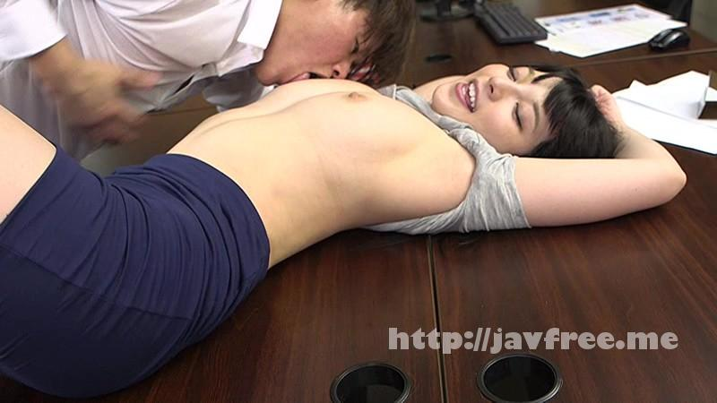 [FSET 554] 徹底的腋 上原亜衣 上原亜衣 FSET