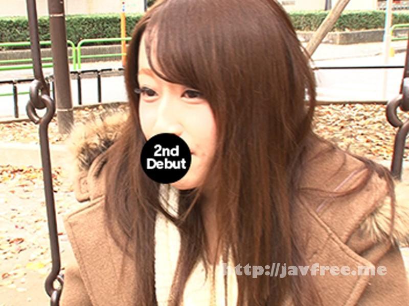 [GDTM 027] バックれ失踪Gカップ元アイドルがAVでセカンドデビュー!自慢の美巨乳をレロレロされたら恥じらいながらもHモードがスイッチオン! GDTM