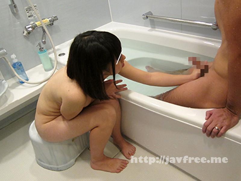 [GDTM 030] ●校生になった今でも父と一緒にお風呂に入りたがる無邪気な娘は精神的にはまだ子供だが体は立派な大人!そんな成長した体を見た父は勃起してしまい… GDTM